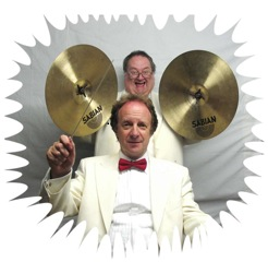 The Nigel Shipway Collection of Percussion
